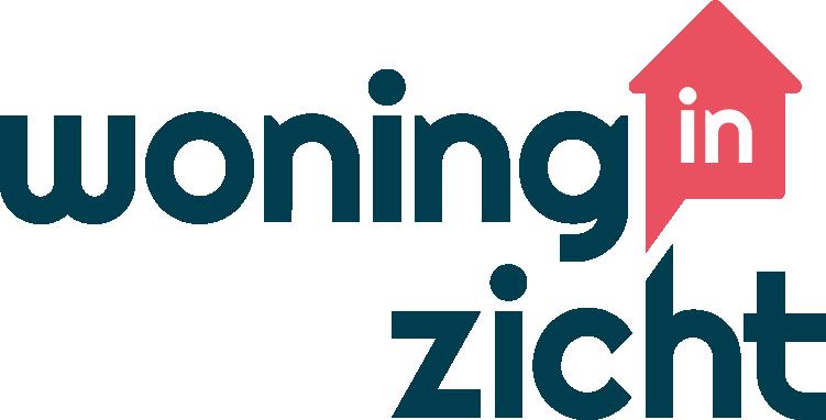 Woning in Zicht